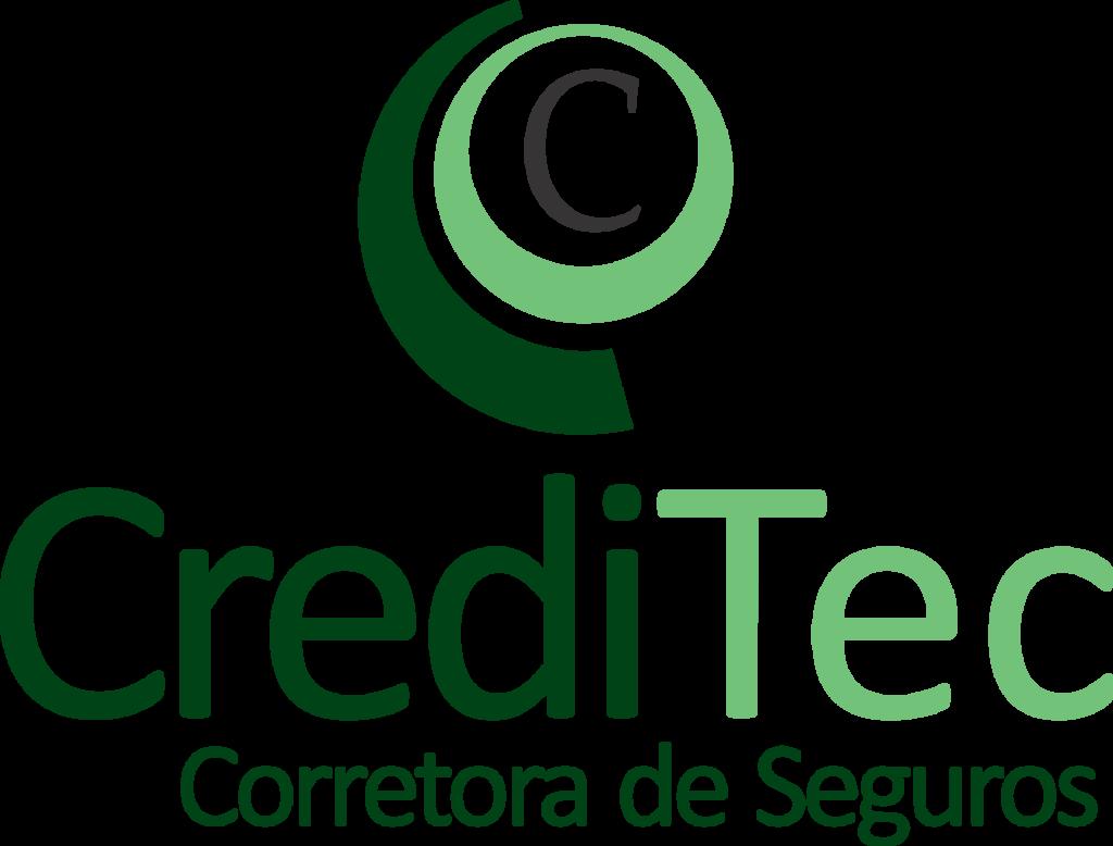 corretora de seguros creditec